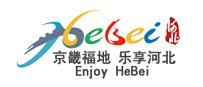 河北旅游政务网